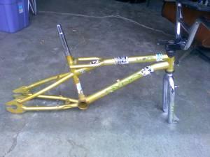 Bike sale today, Vintage, Old school BMX, MTB,kids bikes Lawrence