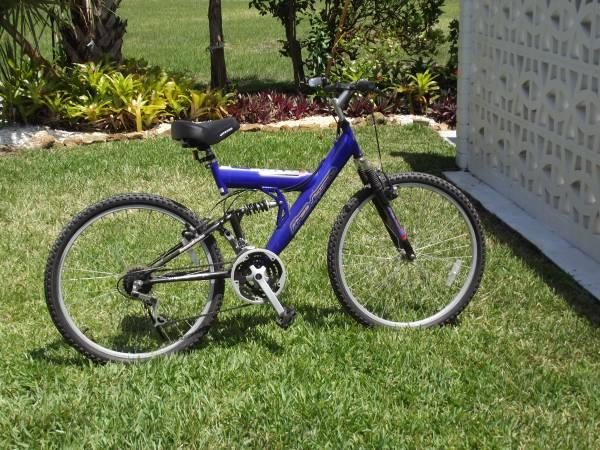 Bikes Venice Florida Bikes Male Female Great