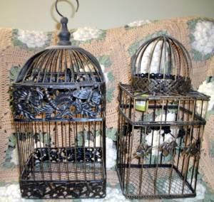 Birdcage Home Decor Clermont For Sale In Orlando