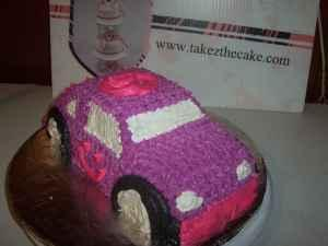 Cakes,Baby Shower Cakes/Cupcakes (Richland,MS) for sale in Jackson ...