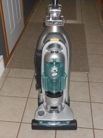 bissel lift off revolution pet vacuum for sale in kragnes minnesota classified