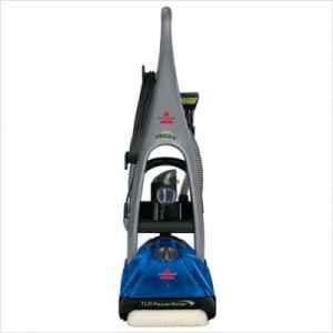 Bissell 7530 Carpet Cleaner Fern Creek For Sale In