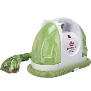 upholstry cleaning machine