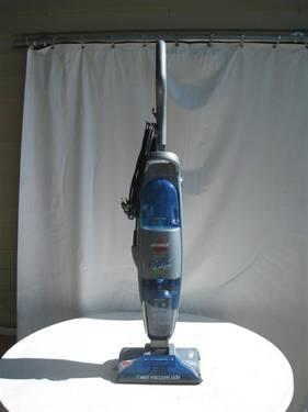 Bissell Flip It Hard Floor Cleaner 5200 Summerfield Fl