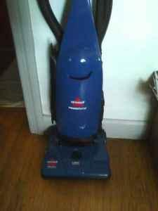 Bissell Powerforce For Sale In Louisville Kentucky