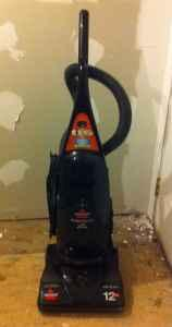 Bissell Vacuum Reisterstown For Sale In Baltimore