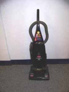 Bissell Vacuum Cleaner Works Great Lansing For Sale