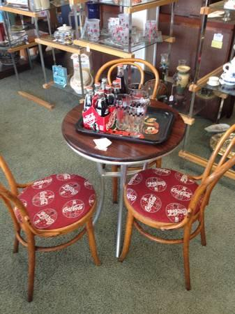 coca cola vending machine new and used furniture for sale in the usa