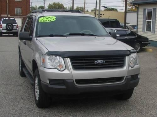 black 2012 ford explorer 4wd 4dr xlt for sale in foraker indiana. Cars Review. Best American Auto & Cars Review