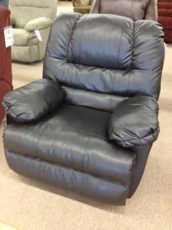 $399 (Princeton  Indiana