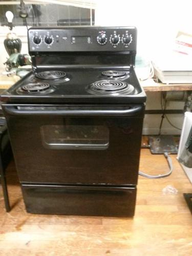 Kitchen Liances For In Decatur Georgia And Stoves Ranges Refrigerators Clifieds Americanlisted