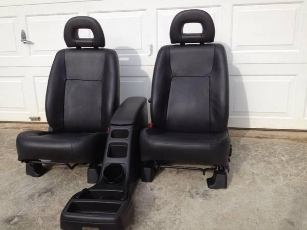 Chevelle Bucket Seats Classifieds