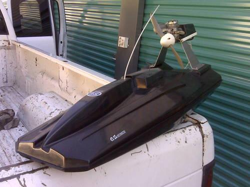 Airboat Propellers For Sale – Wonderful Image Gallery