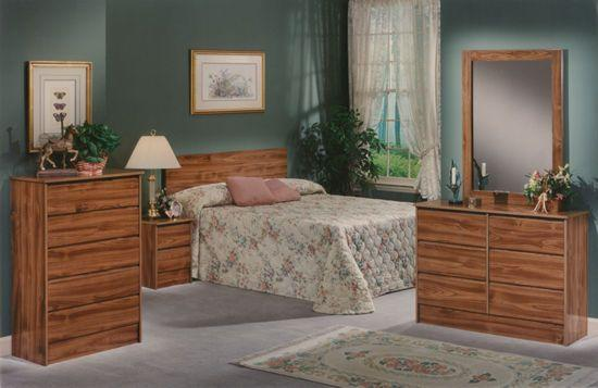 Blowout Clearance Overstock Bedroom Sets Tucson For Sale In Tucson Arizona Classified