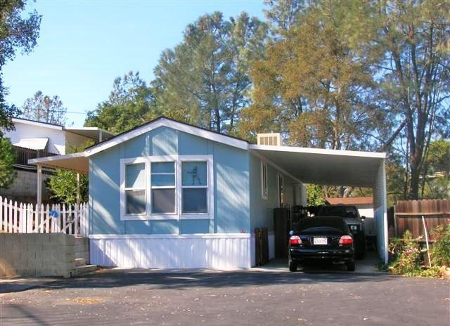 blowout special 2bd 1ba mobile home available for rent