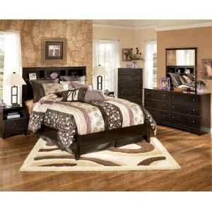 Modern Bedroom Furniture Toronto From La Vie Home Decorating Rachael Edwards