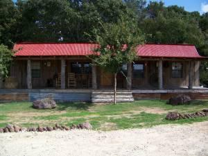 blue gill lake cabins near canton tx for sale in waco