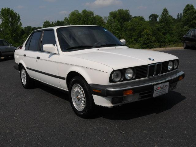 bmw 325 1988 1988 bmw 325 model xi car for sale in spartanburg sc 4427109303 used cars on. Black Bedroom Furniture Sets. Home Design Ideas
