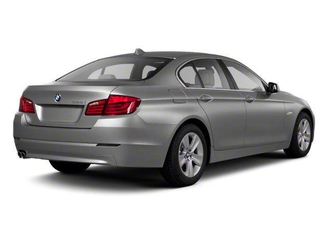 bmw 5 series price on request for sale in arlington. Black Bedroom Furniture Sets. Home Design Ideas