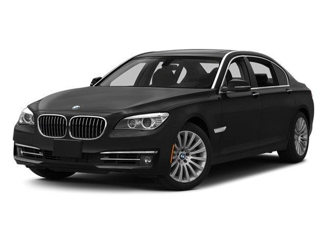 Bmw 7 Series For Sale In Arlington Virginia Classified