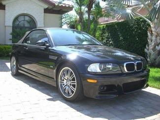 2001 bmw m3 for sale in las vegas nevada classified. Black Bedroom Furniture Sets. Home Design Ideas