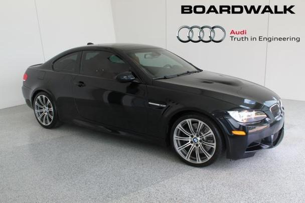 bmw m3 2009 bmw m3 car for sale in plano tx 4421517715 used cars on oodle classifieds. Black Bedroom Furniture Sets. Home Design Ideas