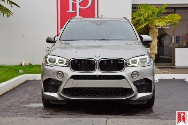 Bmw X5 M For Sale In Bellevue Washington Classified Americanlisted Com