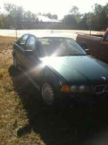 325i Parts on Bmw 325i  Whole Car  Parts    1  Wilmington  For Sale In Wilmington