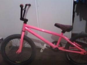 Bike Yuma Sale BMX INCH BIKE FOR SALE