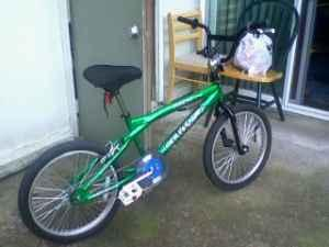 Bmx Bikes Eugene Oregon bmx bike eugene oregon