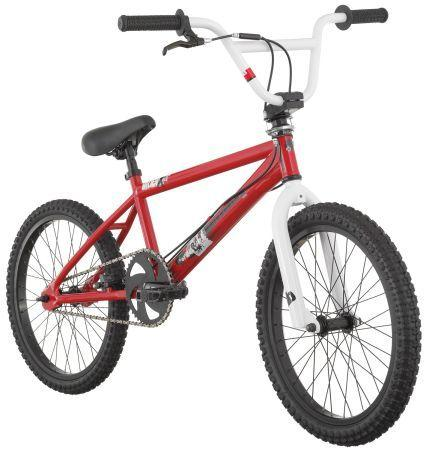 bmx cheap rochester for sale in rochester new york classified