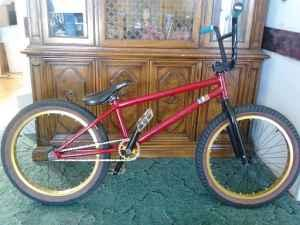 Bikes Zeeland Mi BMX FIT BIKE FOR A TRADE