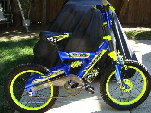 16 boys bike Bicycles for sale in the USA - new and used bike ...