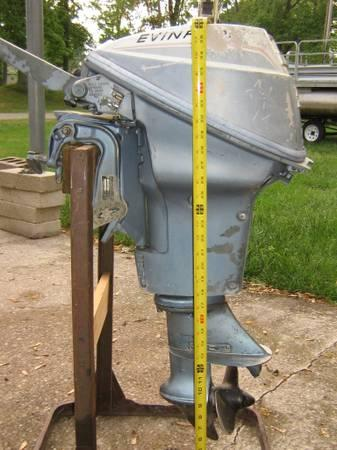 Boat motor evinrude short shaft for sale in angola for 5hp outboard motor for sale