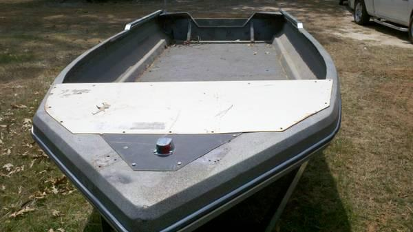 18 foot boat trailer for sale qld