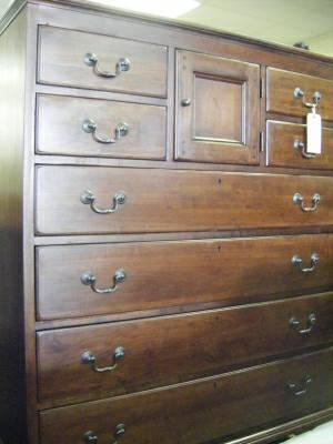 Bob Timberlake Genteel Plantation Chest For Sale In