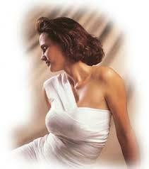 BODY WRAP AND PEEL AWAY FACIAL $99 ON HANA TAN & SPA**