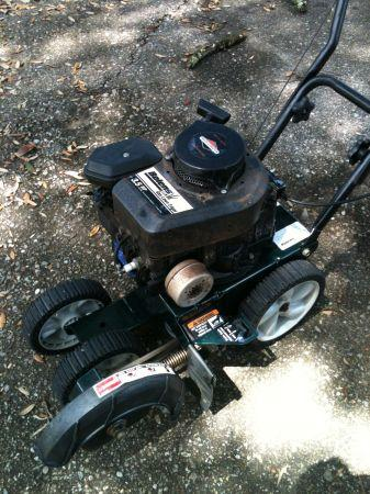 Bolens Gas Lawn Edger Pensacola For Sale In Pensacola