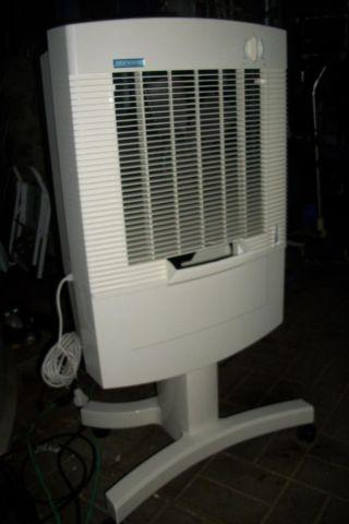 Bonaire Portable Evaporative Cooler For Sale In Colorado