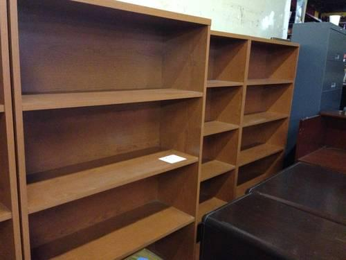 bookcases for sale in san antonio texas classified. Black Bedroom Furniture Sets. Home Design Ideas