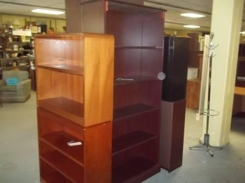 Bookshelves / Bookshelf for Sale at I'Deals Outlets