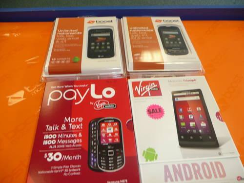 Pad review: boost mobile cell phones for sale promises make you