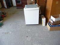 Bosch Dishwasher for sale W 23.75 x D20.25 x H 34.75