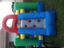 ***** Bounce House for Rent***** - $20 (poinciana,