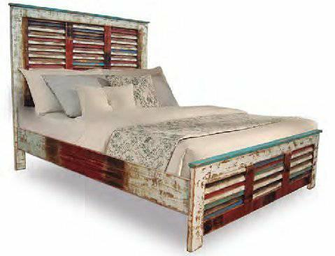 Boutique Furniture With Reclaimed Wood For Sale In Winston Salem North Carolina Classified