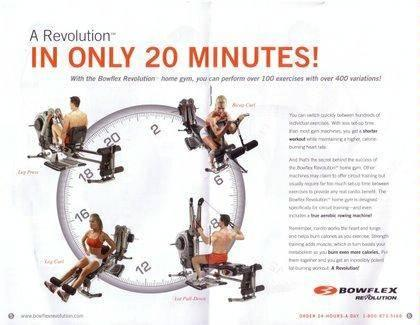 Bowflex Revolution 174 Home Gym Indianapolis Southside For Sale In Indianapolis Indiana