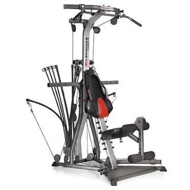 Bowflex Gym Equipment for Sale | Fitness Superstore