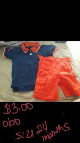 dcec9680e abercrombie clothes for sale in Texas Classifieds & Buy and Sell in Texas -  Americanlisted