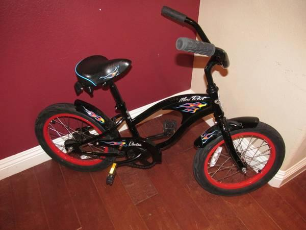 daiwa rod bicycles for sale in the usa new and used bike