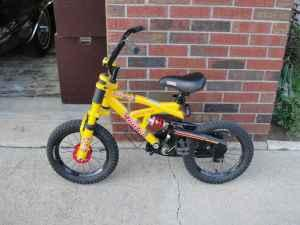 boys tonka bike coplay for sale in allentown pennsylvania classified. Black Bedroom Furniture Sets. Home Design Ideas